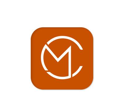 Mobilecleaner Quadrat