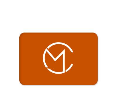 MobileCleaner Rechteck