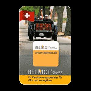 mobilecleaner_beispiel_belmot