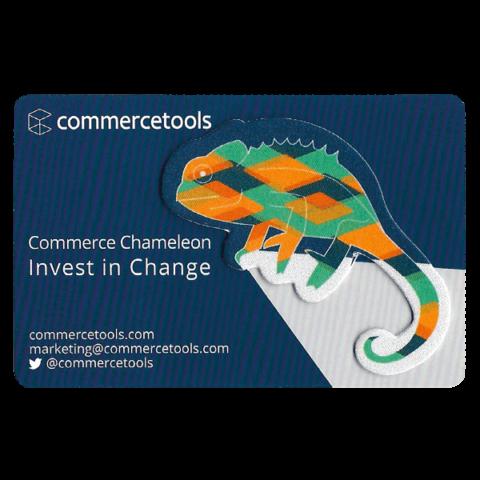 mobilecleaner_bsp_commercetools