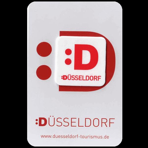 mobilecleaner_bsp_duesseldorf-tourismus