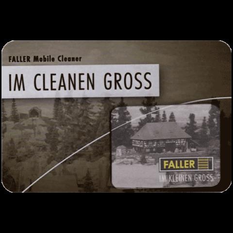 mobilecleaner_ref_Faller