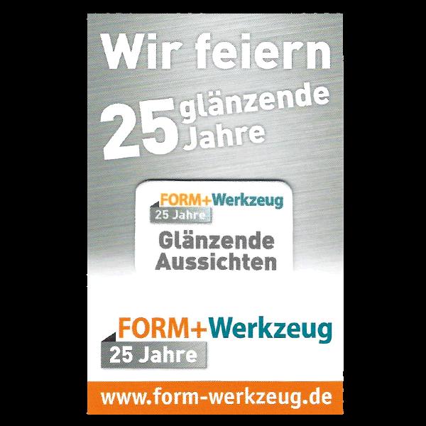 mobilecleaner_ref_form-werkzeug