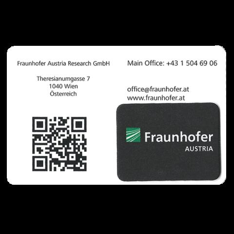 mobilecleaner_ref_fraunhofer
