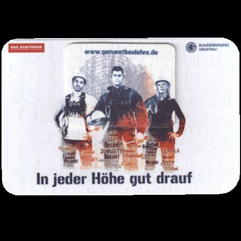 mobilecleaner_ref_geruestebaulehre