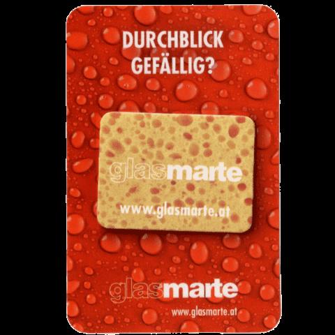 mobilecleaner_ref_glasmarte