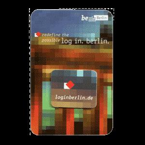 mobilecleaner_ref_loginberlin