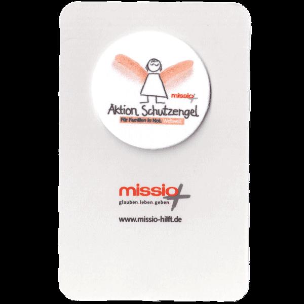 mobilecleaner_ref_missio