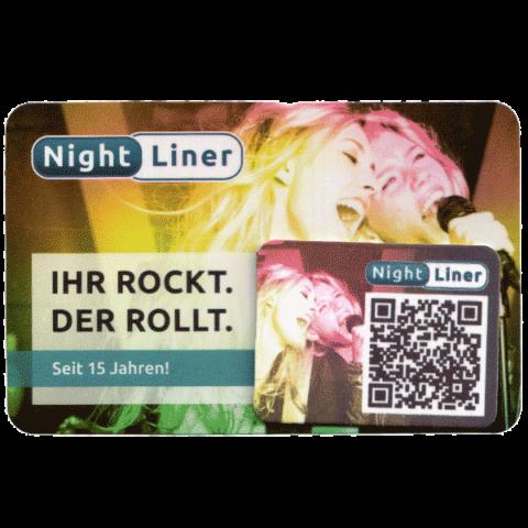mobilecleaner_ref_nightliner