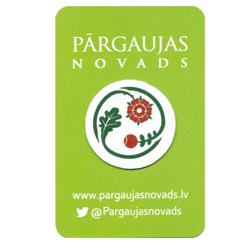 mobilecleaner_ref_pargaujas