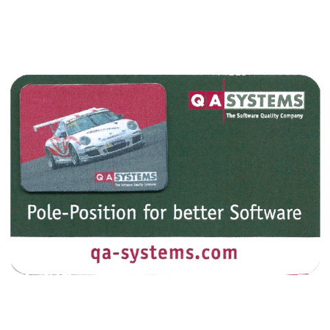 mobilecleaner_ref_qa-systems