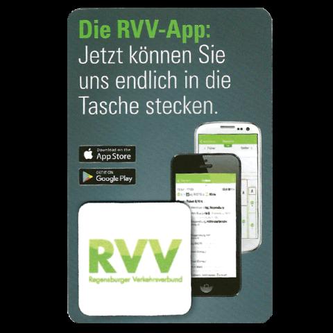 mobilecleaner_ref_rvv