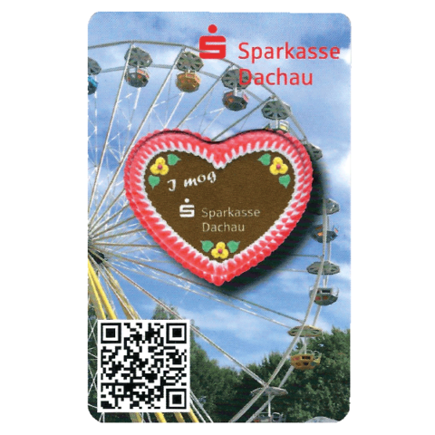 mobilecleaner_ref_sparkasse-dachau