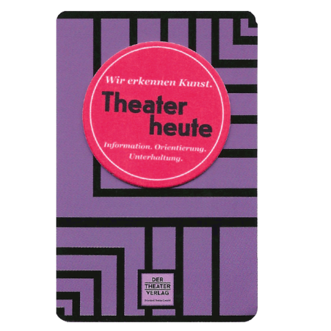 mobilecleaner_referenz_theater_heute