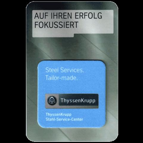 mobilecleaner_referenz_thyssenkrupp-Kopie