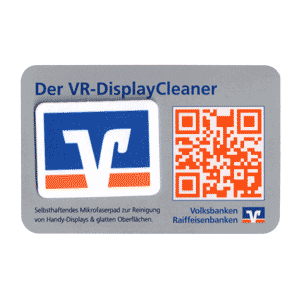 mobilecleaner_referenz_volksbank-2