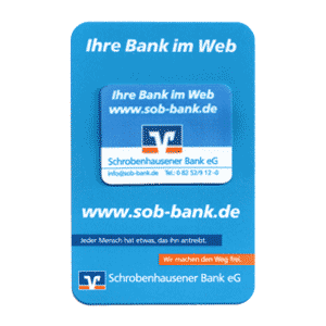 mobilecleaner_referenz_volksbank