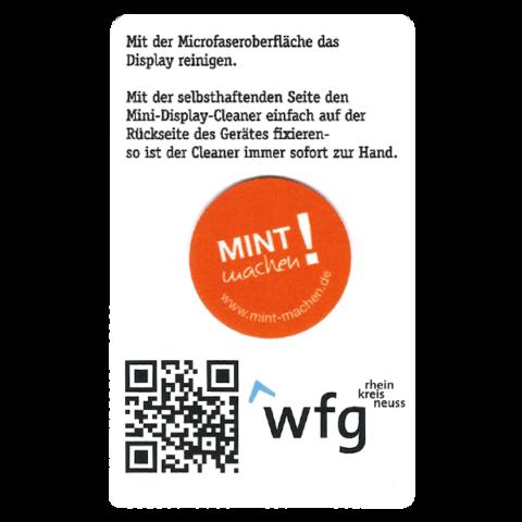 mobilecleaner_referenz_wfg-rhein-kreis-neuss