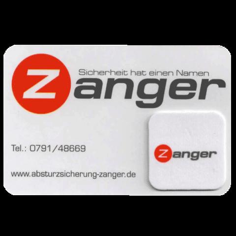 mobilecleaner_referenz_zanger-Kopie